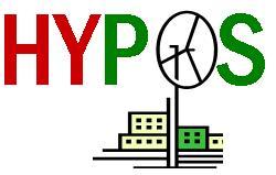 3507_HYPOS_logo