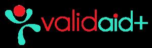 Logo_final2_kicsi