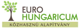 Szponzor_EUHU logó
