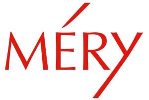 Szponzor_MÉRY logó