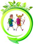 eco-school-logo-2