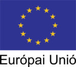 Európai Unió Logó