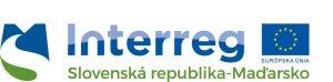 logo_color_skhu_sk_rgb-2