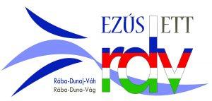 rdv_logo-2