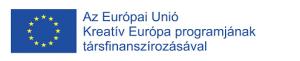 eu-logo_magyar