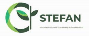 stefan_logo